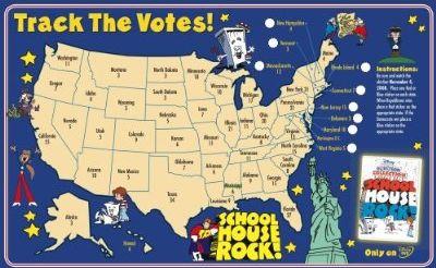track-vote